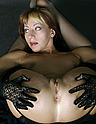 contortionist sex